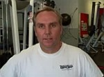 Personal Training In Marin Success Story Greg Friedman