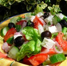 greek garden salad1