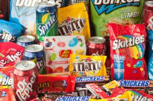 junk food4