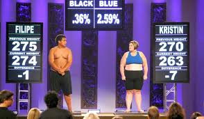 the biggest loser2