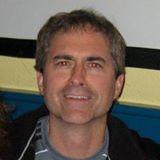 john spongberg